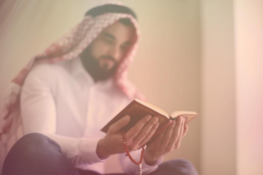 Belajar Bahasa Arab Al Quran Online